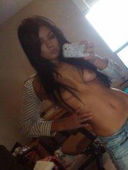 Sexkontakt Deliane26 (27 Jahre)