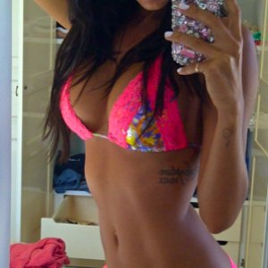 Noella26 (29)