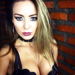 OleaTina_Re