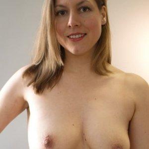 BJ-Lea (35)