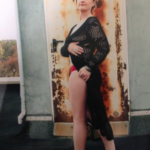 Ma_truschka (53)