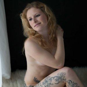 Profilbild von DizzyLizzy