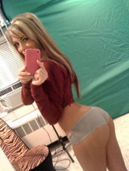 Annia24 (26)