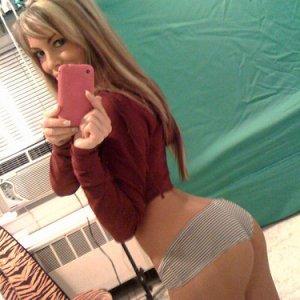 Annia24 (28)