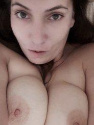 TatiSlut (37)