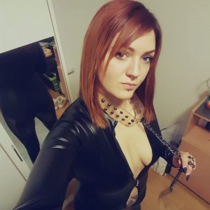 Frauensexkontaktanzeige von pasdenom965b