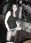 Greta_schoe (27)