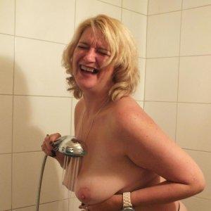 BlasluderLisa (45)