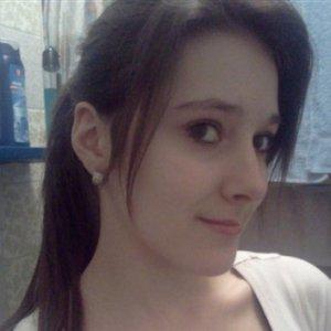 Sofie_ (26)