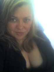 woman66