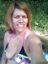 Paulawa (40)