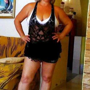 Profilbild von Nadiakel