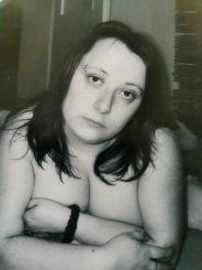 grisywopro (38)