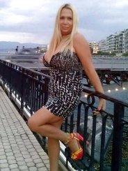 Profilbild von Christa_Hau