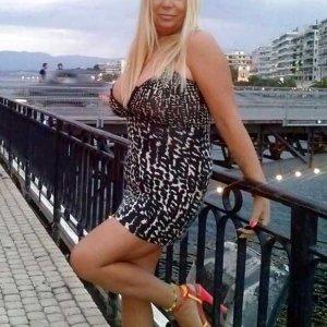 Christa_Hau (44)