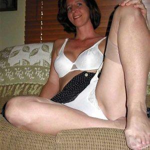 Sexdates mit pfHelena online verabreden