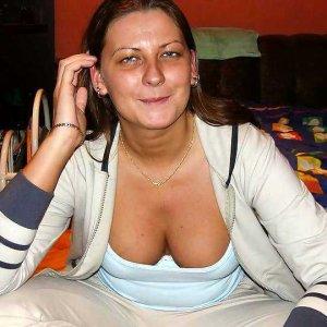 Profilbild von Gi.Esther
