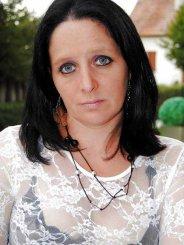 Olgatre (50)