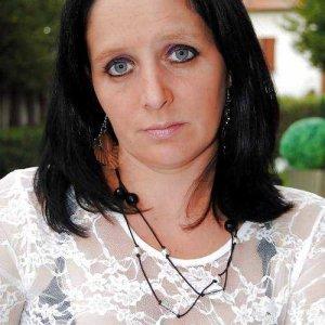 Profilbild von Olgatre