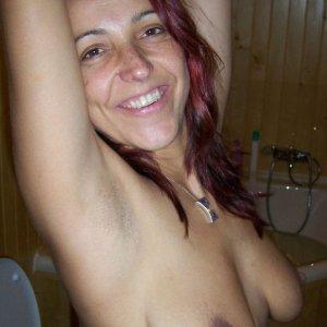 Saskia_XXX (37)