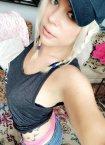 Almira_Hoe