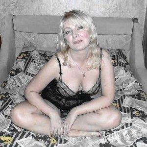 Frauenkontakte wie PriscillaZ online finden und kennenlernen