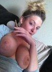 Marga-Rita (35)