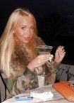 Babiena (28) Hausleiten