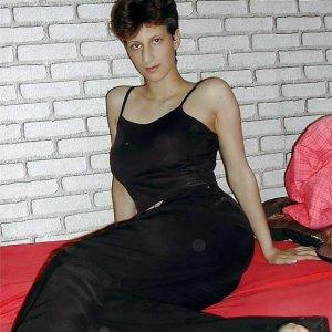 Profilbild von Billiane