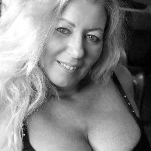 Sexkontaktanzeige von Martinasta