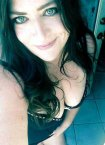 Honigulla (39) Maria Anzbach