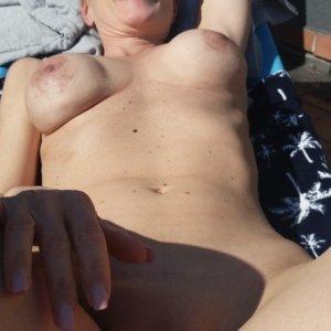 sexwillige Frauen Cute_Ana kennenlernen