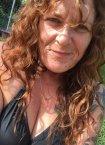 Frau.Kopfsal (53)