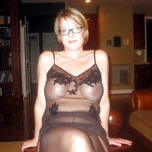 AmOlivia (34)