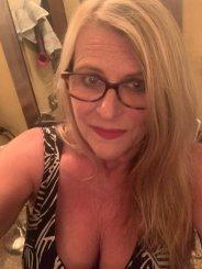 karryberry (55)