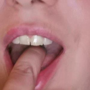 Profilbild von Gynaika40
