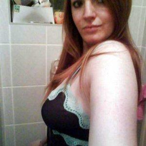 KeiFiona (29)