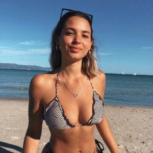 Frauenkontakte wie Schluepfrich online finden und kennenlernen