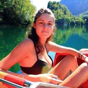 Private Fickkontakte wie GiVanessa online finden und kennenlernen