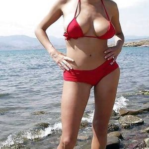 Antonia_Stu (35)