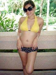 Piahel (26)