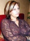 Mariakoe (31)
