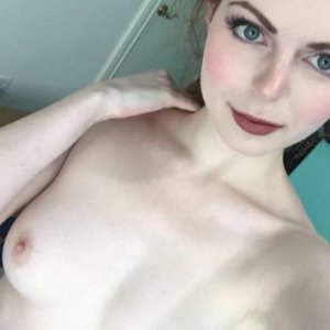 SexxyVera
