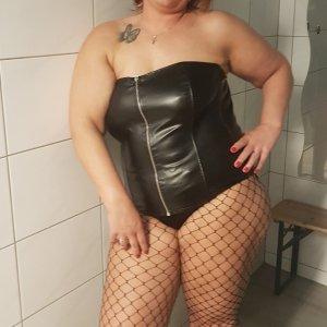 Daitarra (46) aus Retz