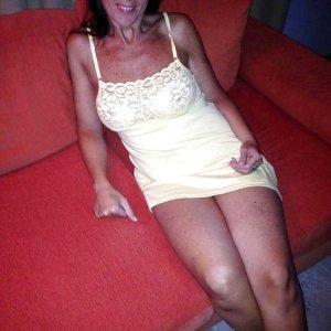 Norahe (47)