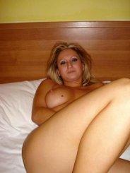 Ivonne331