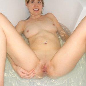 Sabrina85