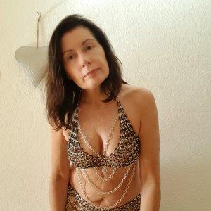 A_MillionDreams (54) aus Allerheiligenberg