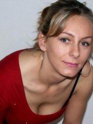 Stephana27