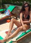 Maria-Anne37 (39)